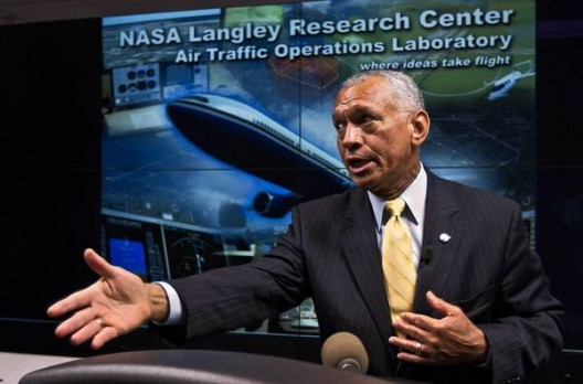 charles-bolden-administrator-of-nasa-jpg-20130510