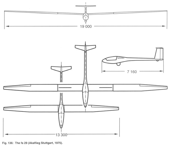 Designing Airplanes That Shape Shift to Fly Electrically