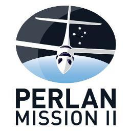 perlan badge
